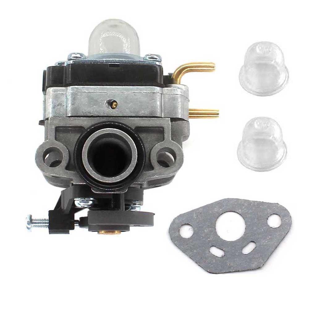 Aisen carburador para RYOBI ry252cs ry253ss ry251ph ry254bc 25 cc ...