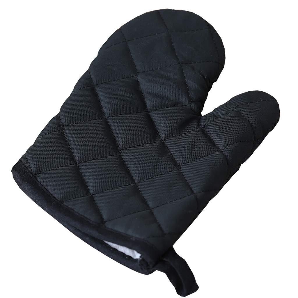 Gloves SHOP Guantes de Trabajo Guantes de Horno, Aislamiento ...