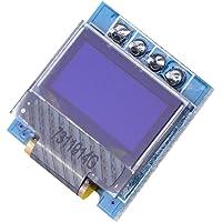 Módulo de pantalla LED OLED SMART de 0,49