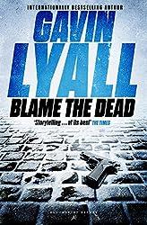 Blame the Dead (Bloomsbury Reader)