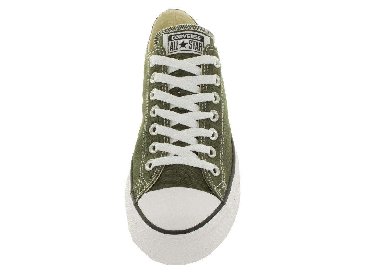 Converse AS 1J793 Hi Can charcoal 1J793 AS Unisex-Erwachsene Sneaker Herbal 10c18b