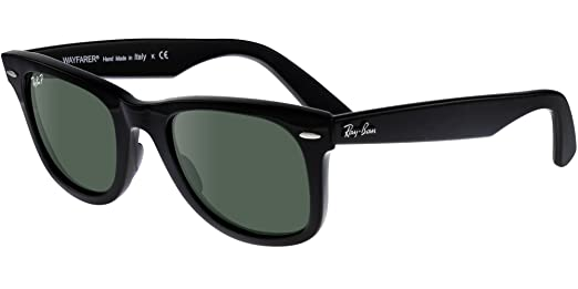 gafas ray ban originales amazon