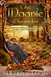 The Magpie Chronicles