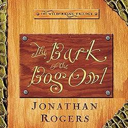 The Bark of the Bog Owl