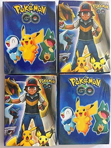 Pokemon Flash Trading Charizard Venusaur product image
