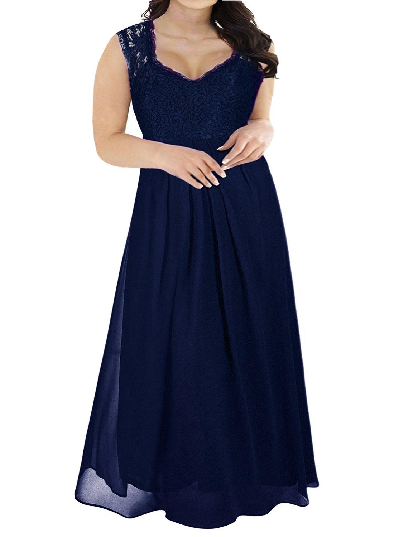 Plus Size Prom Dresses Under 100 Dollars: Amazon.com