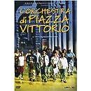 L' Orchestra di Piazza Vittorio
