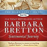 Sentimental Journey: Home Front, Book 1