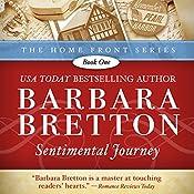 Sentimental Journey : Home Front, Book 1 | Barbara Bretton
