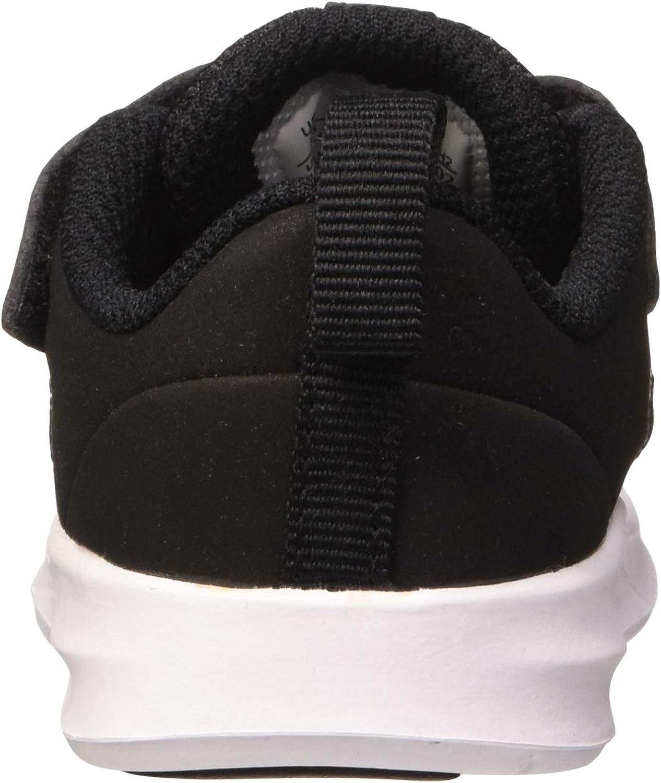 Chaussons Bas Mixte b/éb/é TDV Nike Downshifter 9