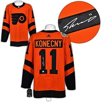 flyers stadium series jersey 2017 for sale