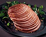 Kansas City Steaks 1 (72-88oz.) Boneless Hickory Smoked Ham