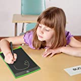Tisy Toys for 3-12 Year Old Girls, LCD Writing