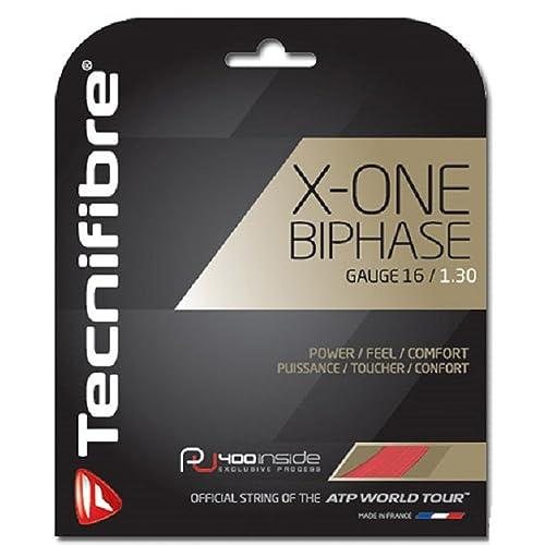 テクニファイバー X-ONE BIPHASE