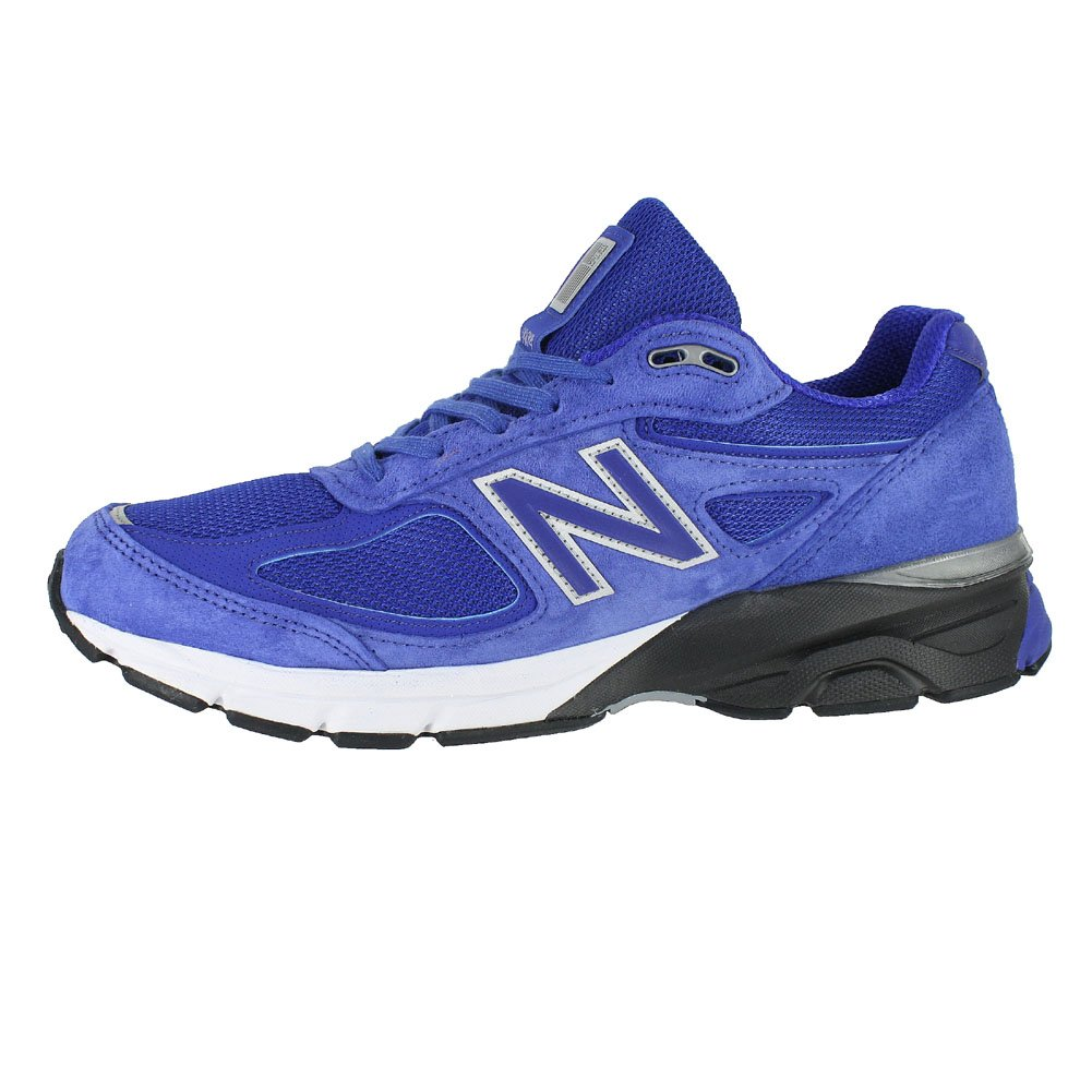 New-Balance-990-990v4-Classicc-Retro-Fashion-Sneaker-Made-in-USA thumbnail 104