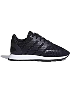 pretty nice 6d0b9 a5d40 Adidas N-5923 C, Scarpe da Fitness Unisex – Bambini