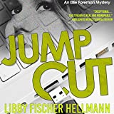 Jump Cut: An Ellie Foreman Mystery, Book 5