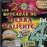 Las 20 Mas Buscadas De Tierra Caliente 4 by Las 20 Mas Buscadas De Tierra Caliente