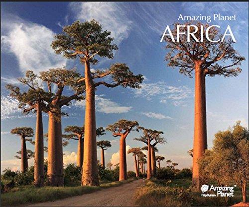 Descargar Libro Africa Tbd