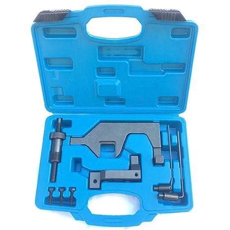 Z&Y Árbol de levas de la Herramienta del Motor de Cambio de Cadena de distribución para