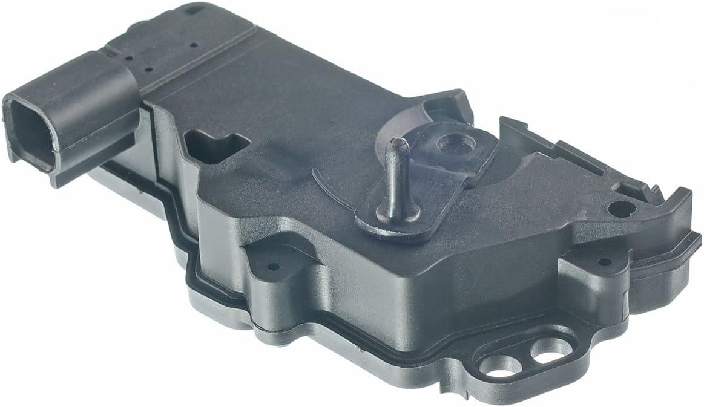 Right Passenger Side Door Lock Actuator Motor for Ford Explorer 2002-2010 F-150 Taurus Mustang Mercury Mountaineer Lincoln Mark LT