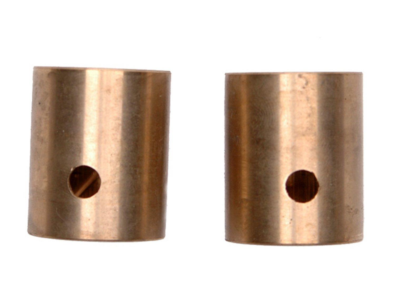 ACDelco 45F1104 Professional King Pin Bushing
