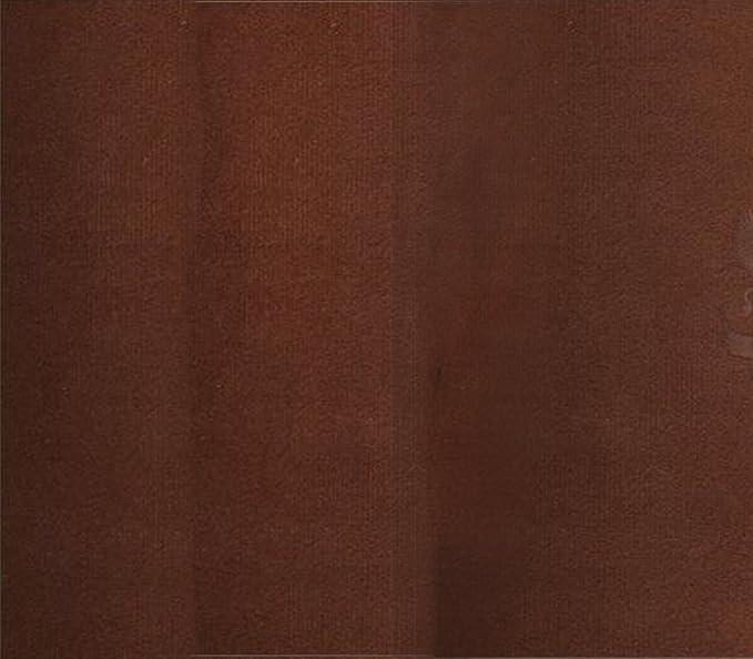 Velvet Suede Cotton Backing Drape Upholstery BELLA Fabric 49 NAVY BTY