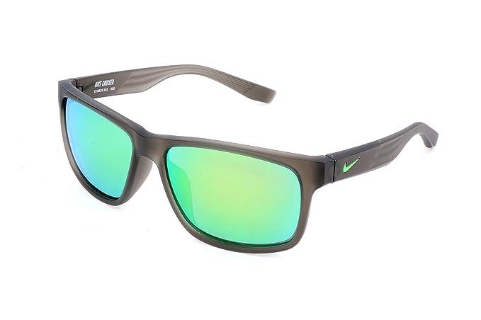 Nike Cruiser R Ev0835 203 59 Gafas de sol, MttDP/GrnPW/GryMl ...