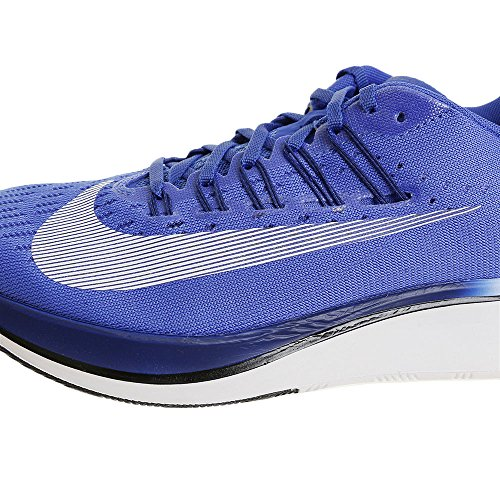 White Blue Trail EU 5 411 Nike de Bleu Homme Deep 40 Royal Fly Hyper Zoom Black Royal Chaussures FFxqIwTaz7