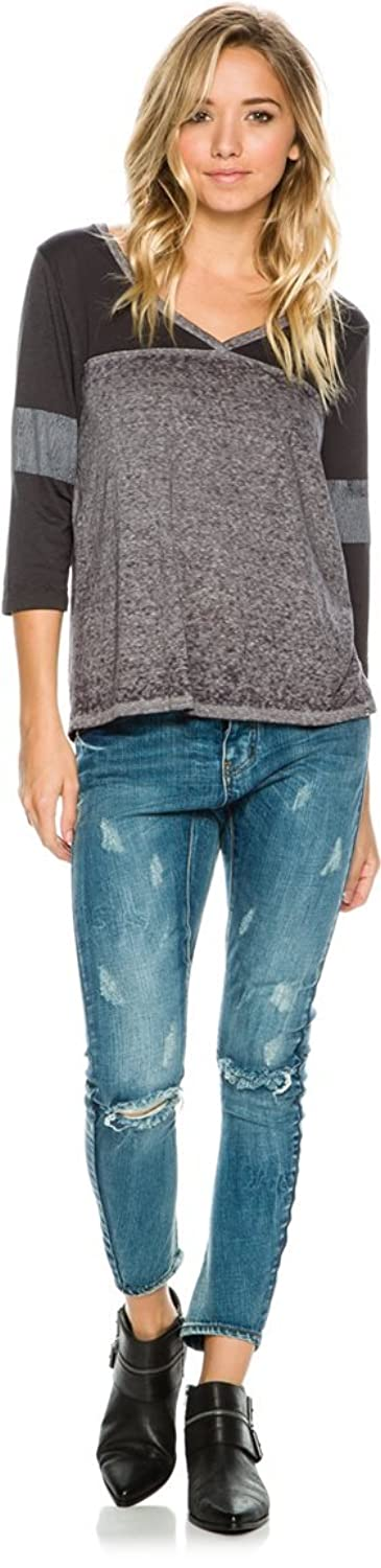 One Teaspoon Women's Desperado Jeans