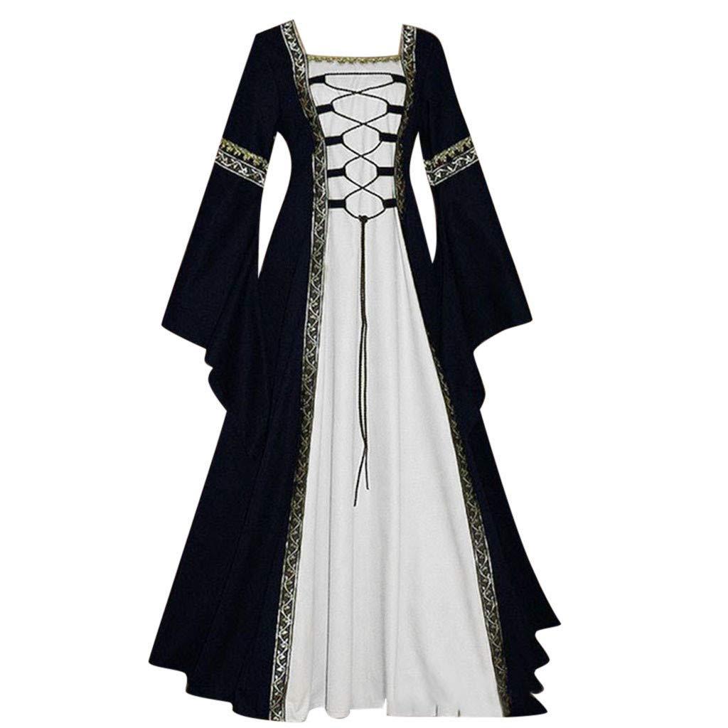 Hypothesis_X  Dress DRESS レディース B07RL5V51V ブラック XXXXL