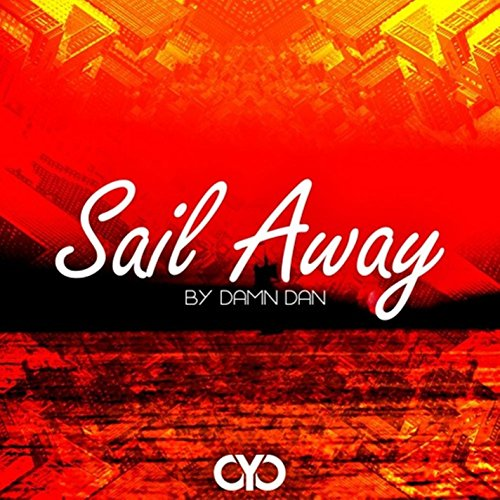 Sail Mp3 Free Download: Sail Away By Damn Dan On Amazon Music