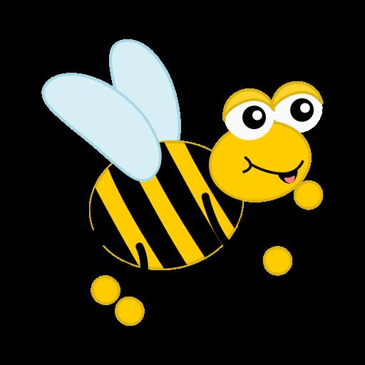 Honeybee Hijinks