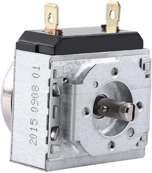 Amazon.com: DKJ/1 – 60 – Temporizador de cocina (sl-60 C ...