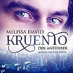 Der Anführer (Kruento 1) | Melissa David