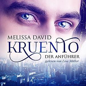 Der Anführer (Kruento 1) Hörbuch