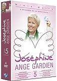 Joséphine, ange gardien - Saison 5