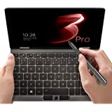 "One Netbook One Mix 3 PRO Platinum Edition Yoga CPU Intel 10th I7-10510Y 8.4"" Mini Pocket Laptop Ultrabook UMPC Win 10…"