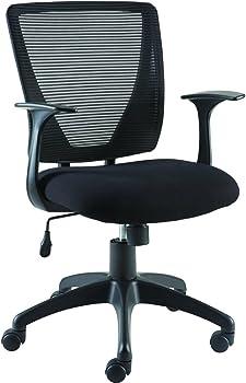 Staples Vexa Mesh Computer and Desk Chair