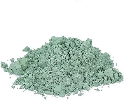 Polvo termocrómico, polvo de pigmento termocrómico Mineral ...