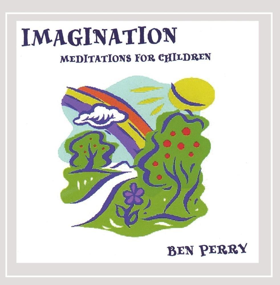 Imagination Over Bargain item handling Meditations Children for
