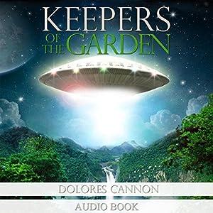 Keepers of the Garden Audiobook