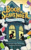 Best Teenager Books - Book Scavenger Review