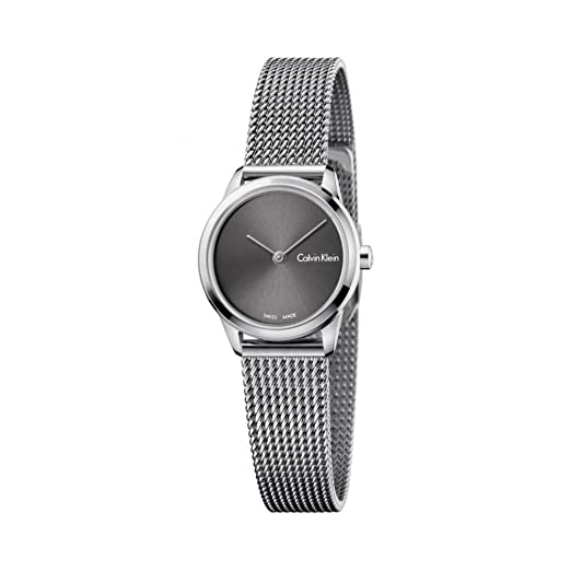 Reloj Calvin Klein - Mujer K3M231Y3