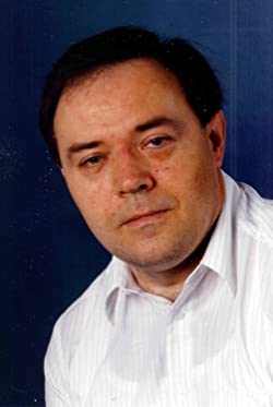 Georg Erwin Thaller