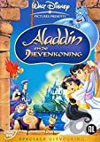 Aladdin-King Of Thieves