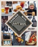 img - for Cooking with Craft Beer book / textbook / text book