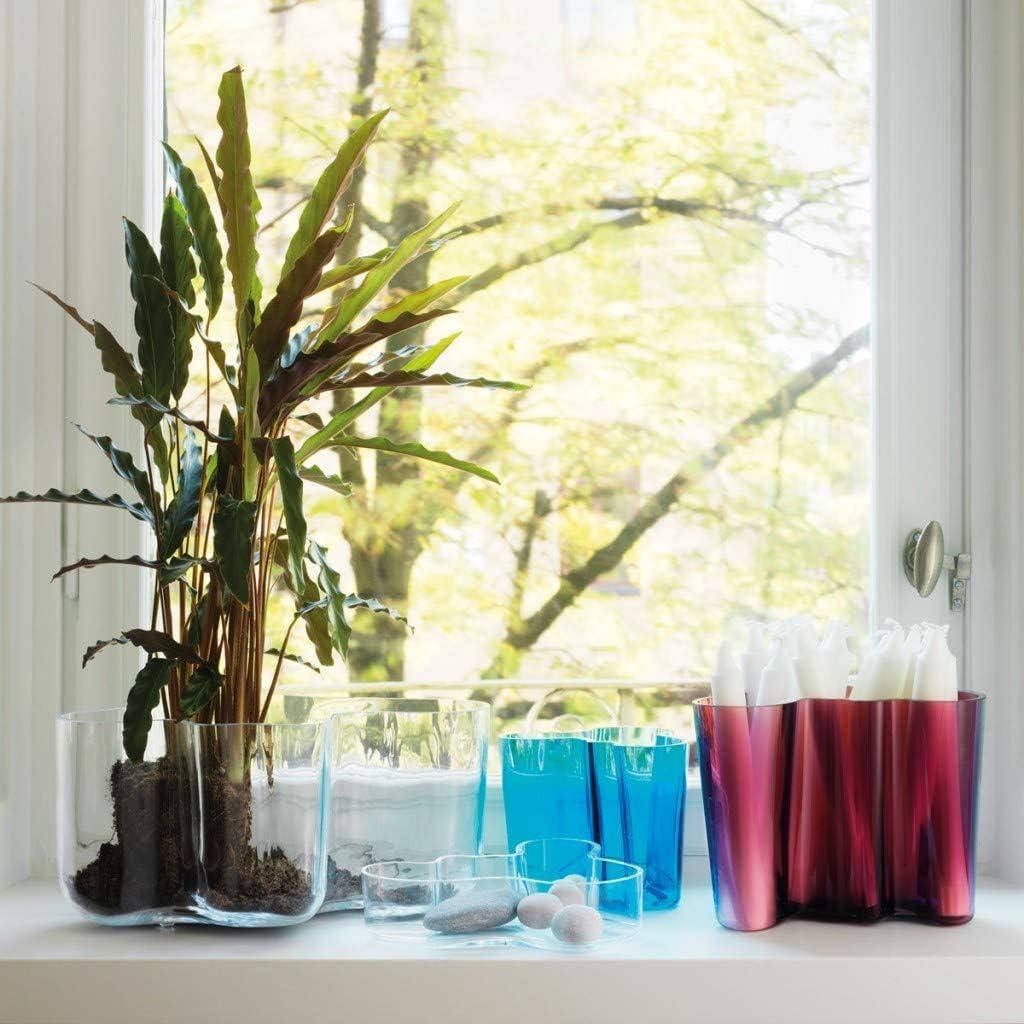 Iittala 1007590 Vase Verre