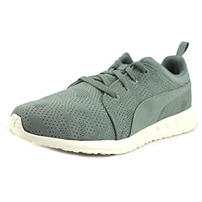 Puma Carson Runner Damen Schuhe Sneaker Sportschuhe