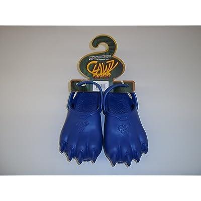 CLAWZ CLASSIC KIDS- BLUE